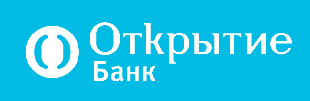 new_logo_bank_fon-blue_rus.jpg
